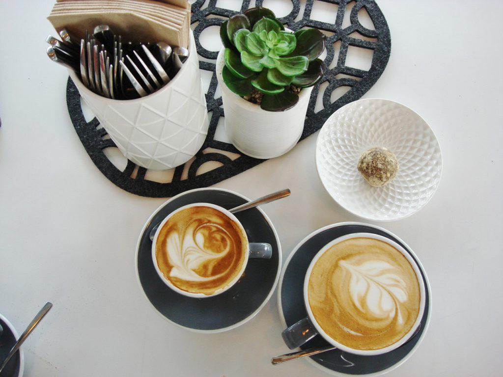 【ニュージーランド】ニュージーランドらしい、身体にも地球にも優しいコーヒーの楽しみ方
