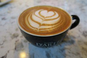 【アメリカ】コーヒーマスターと巡るシアトルのコーヒーツアーがおすすめ!