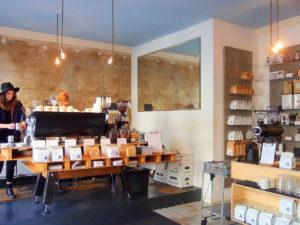 【ドイツ】ボナンザ・コーヒー(Bonanza Coffee)ベルリン・サードウェーブコーヒーの先駆け的存在