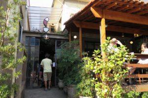【ブラジル】豆の焙煎からバリスタ教育まで手がけるブラジルのサードウェーブコーヒーの先駆者