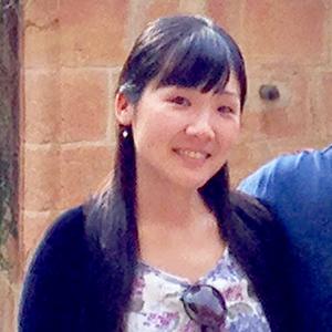 Kayo Temel