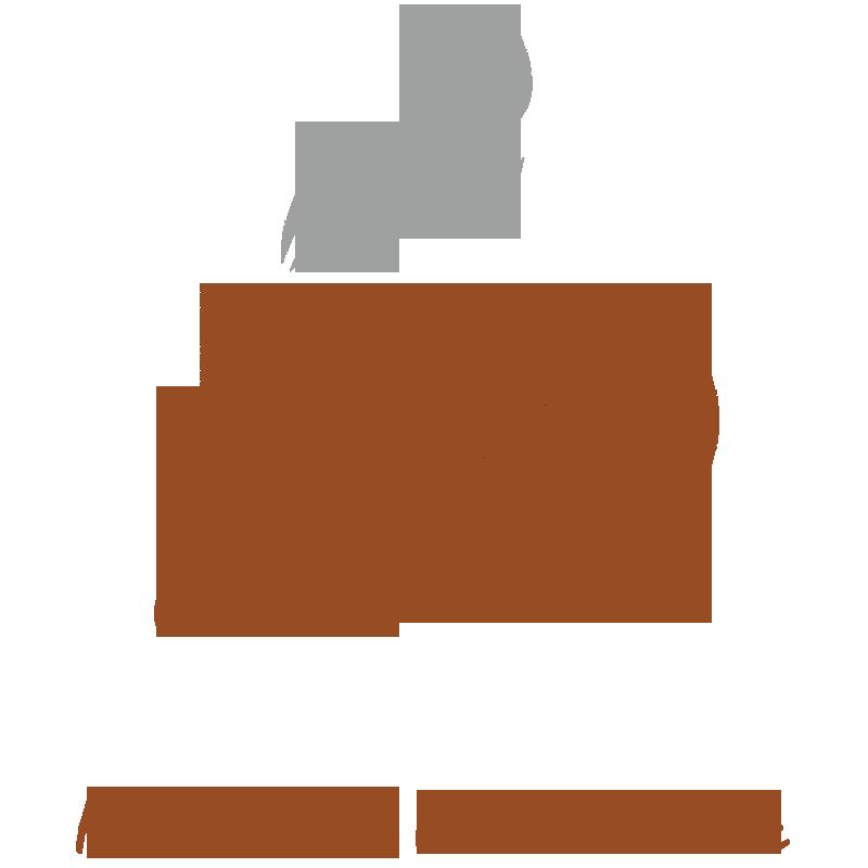 たびcoffee